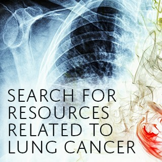 🏥 Do You Have Lung Cancer?