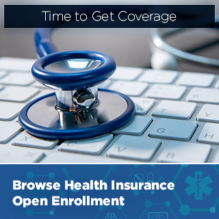 📢Need Health Coverage? | Browse Your Options Here